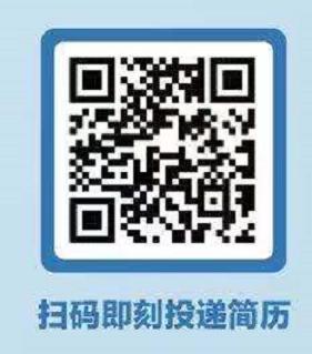 渤海银行.png