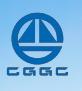 葛洲坝(海南)建设投资有限公司 2020年毕业生招聘简章