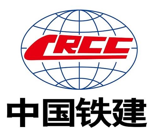 中铁十八局集团有限公司宣讲会
