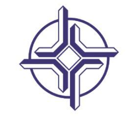 中交第二公路工程局有限公司宣讲会