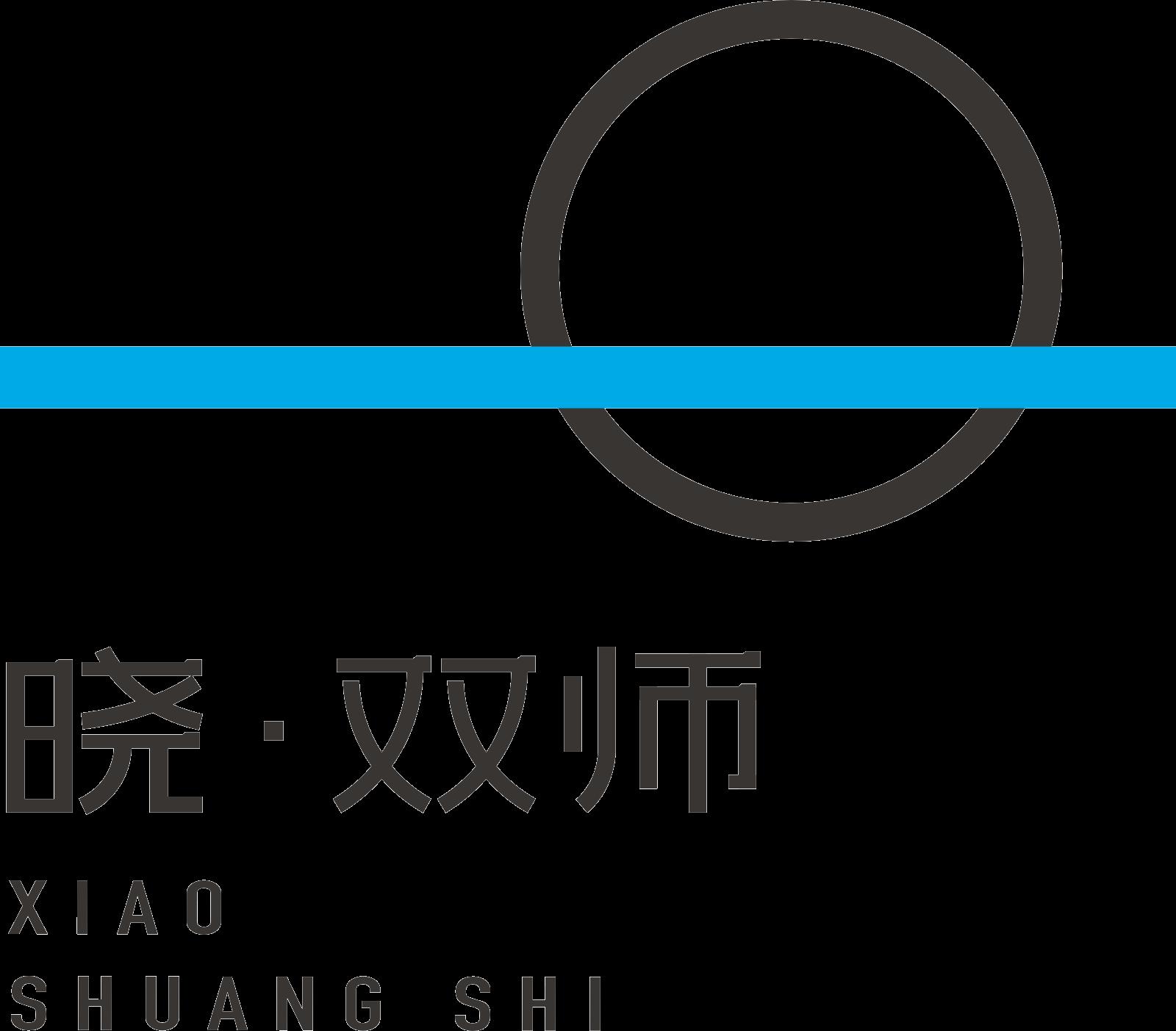 广州市晓双师教育科技有限公司宣讲会