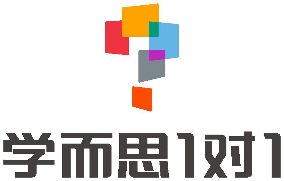 北京环球智康时代教育咨询有限公司宣讲会