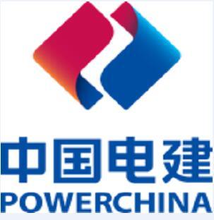 中国水利水电第十四工程局有限公司宣讲会